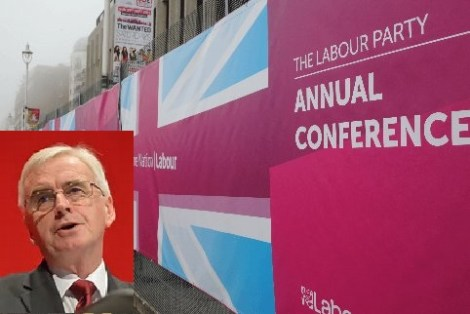 mcdonnell-conference