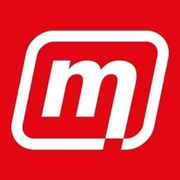 momentum new logo