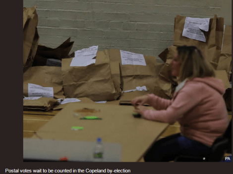 postal-votes-bagged
