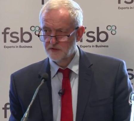 corbyn fsb