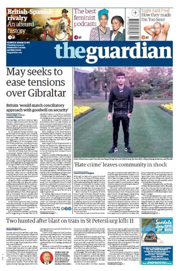 guardian 4 april 17.jpg