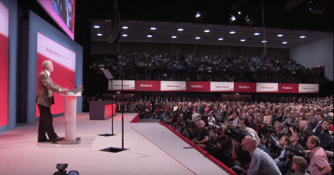 Labour-conference.png