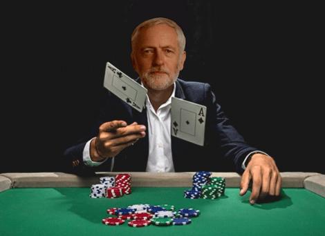 corbyn poker.png