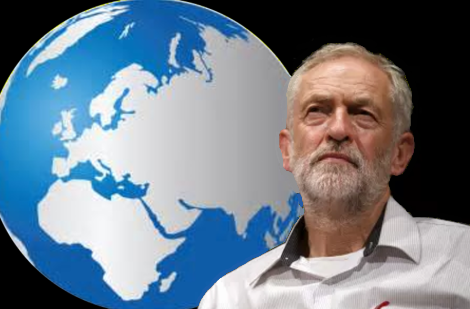 corbyn-world-leader