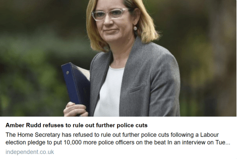 rudd independent.png