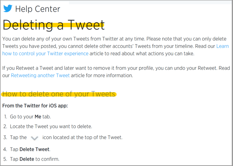 twitter delete.png
