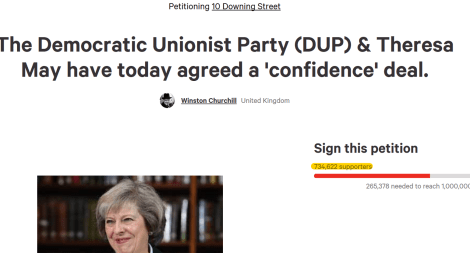 dup petition.png