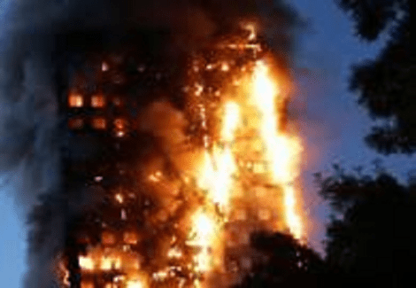 grenfell.png
