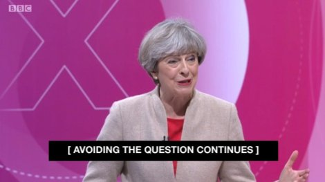 may bbcqt