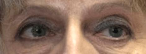 may eyes.png