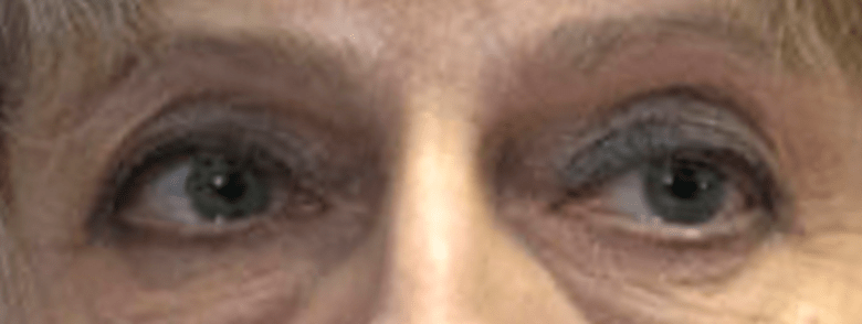 may eyes.png