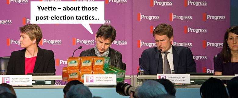 tactics.png