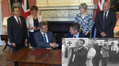 tory dup.png
