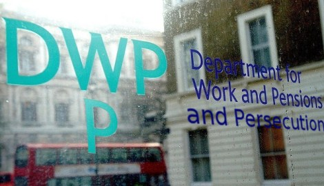 dwpp2