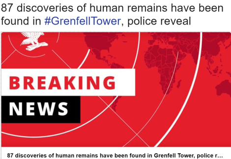 grenfell 87.png