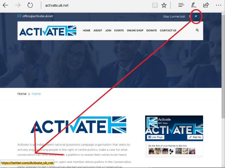 activate twitter link.jpg