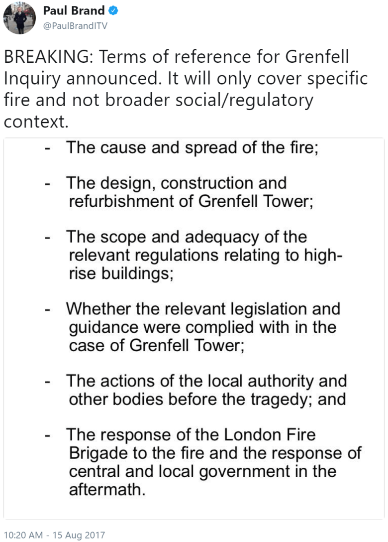 brand grenfell.png