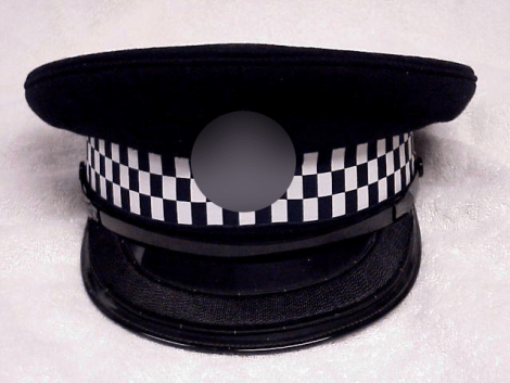 senior police hat.png