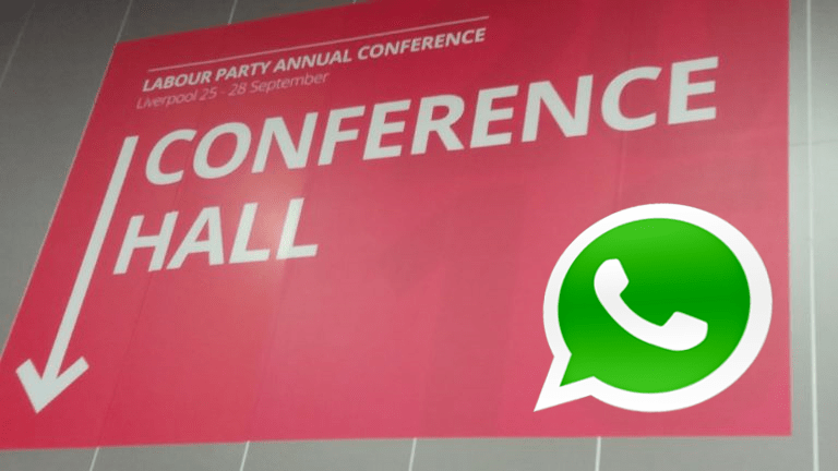 conf whatsapp.png