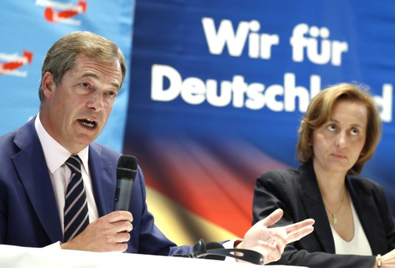 farage afd.png