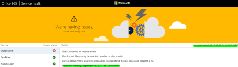 ms service health.png