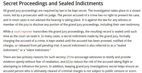 sealed indictment.jpg