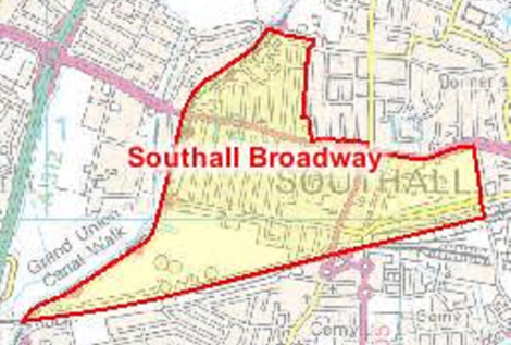 southall broadway.png