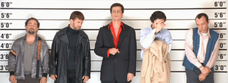 usual suspects.png