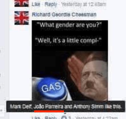 jp trans abuse 1