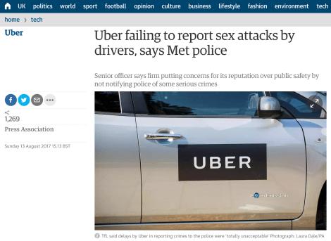 uber sa.png