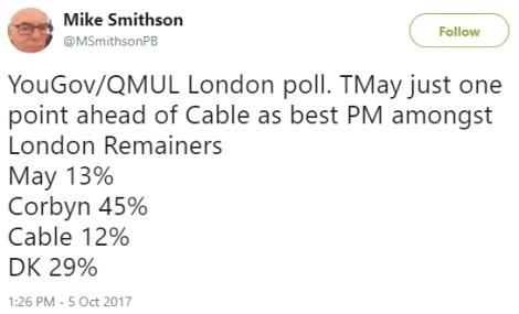 ygqm london remain.png
