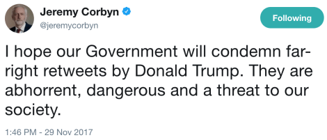 corbyn condemns.png