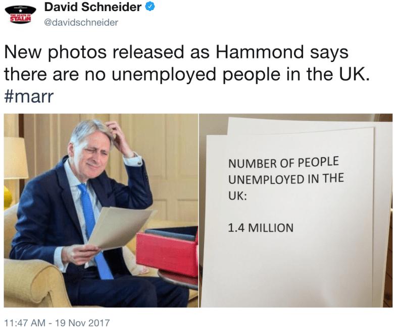 hammond schneider.png