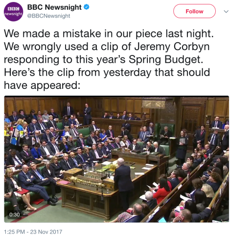 newsnight apology.png