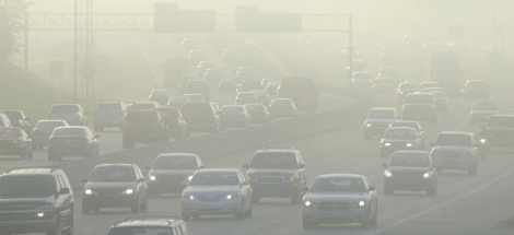 vehicle pollution.png
