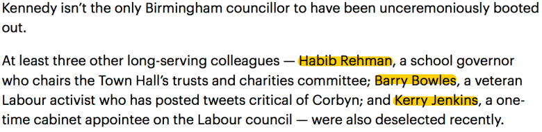 bham cllrs.png