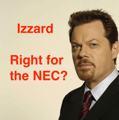 Izzard NEC.png