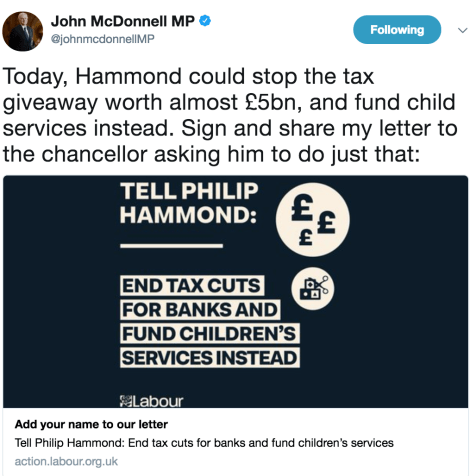 mcdonnell hammond.png