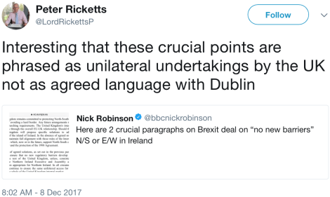 ricketts