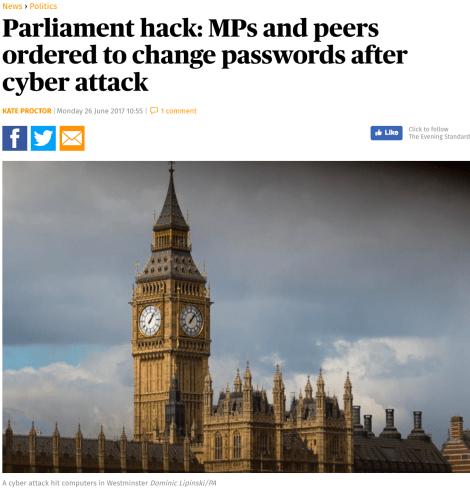 standard hack.png