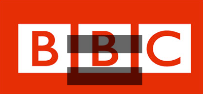 bbc equal.png