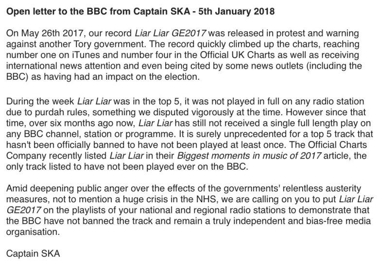 ska bbc.jpg