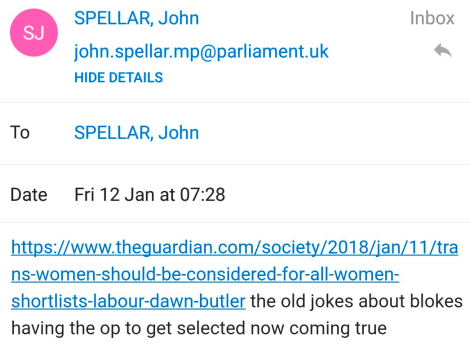 spellar email.png