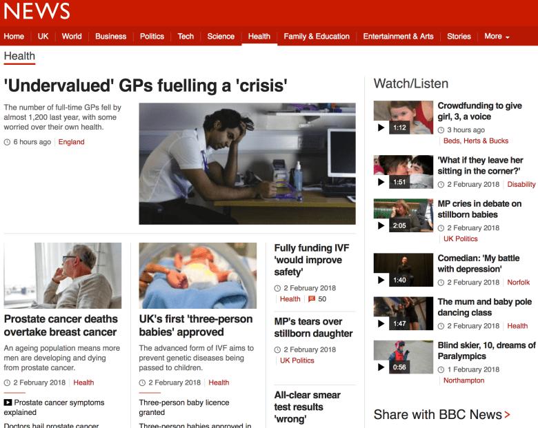 ae scrap bbc