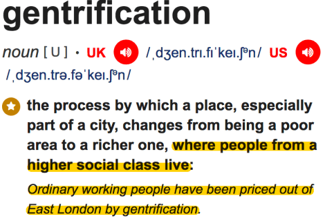 gentrification.png