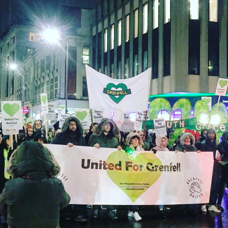 grenfell march1.png
