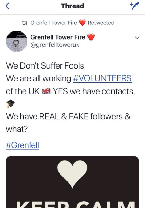 gtuk all uk volunteers