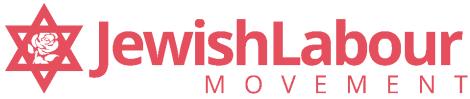 jlm logo.png