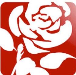 lab rose