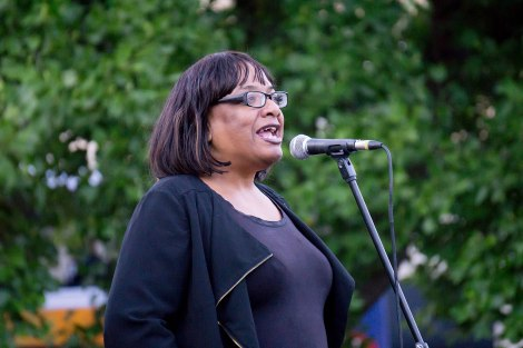 1600px-Diane_Abbot_Corbyn_leadership_rally_August_2016